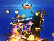 All slots casino- Netherland