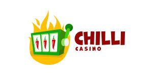 Chilli Casino Review Nederland