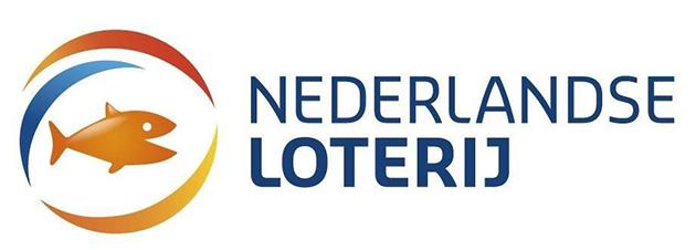 Image1 - Nederlandse Loterij