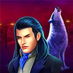 Vampires vs Wolves Gokkasten