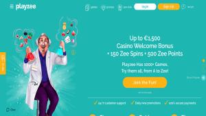 Playzee-Casino-review-nederlands