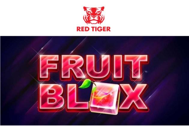Red Tiger Gaming Gokkast Review Nederlands