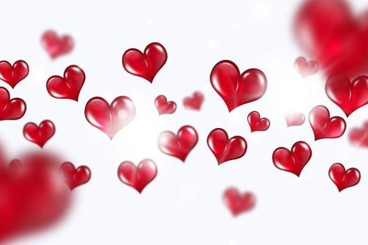 Valentijnsdag 2019 in het Holland Casino
