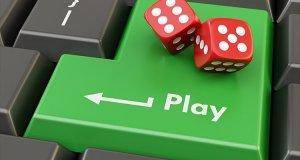 agressieve reclame van online casinos in zweden gaat verboden worden