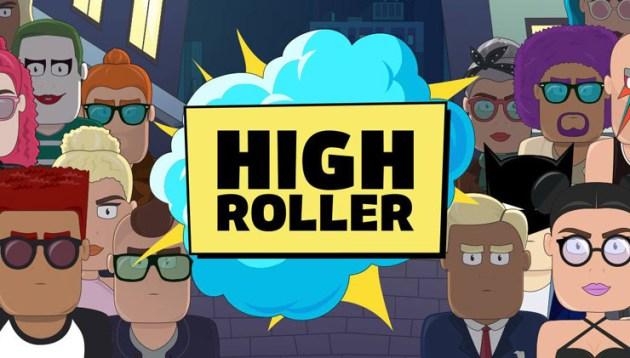 high-roller-casino-bonus