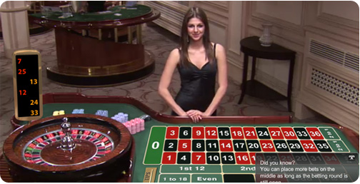 live-roulette-dealer