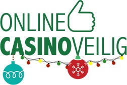 online casino betalen iDeal