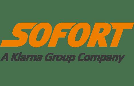 SofortГјberweisung Logo