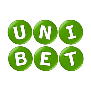 Spin and win betin