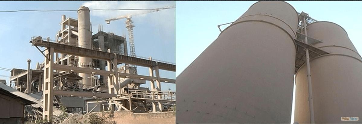 Panyam Cements & Mineral Industries Ltd.