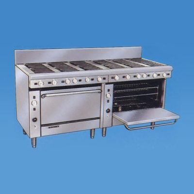 South Coast Catering Equipment