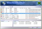 Proc Net Monitor