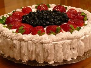 1812652549_3e2e5b9f89-300x225 Pasta Süslemede Renk Desen Uygulamaları