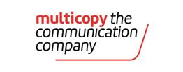 logo-multicopy