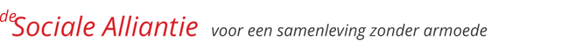 logo-sociale-alliantie