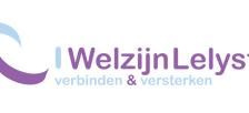 logo welzijn