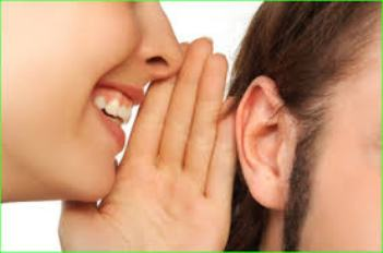 Mouth Marketing: Use Word of Mouth in your Business