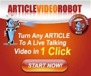 convert articles