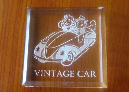 Glass Engraving Services – Discover Skilled Glass Engravers in Uganda?