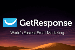 Email Marketing Is A Great Way Of Targeting Your Customers