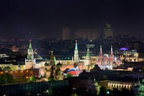 moscow_by_night_from_greece