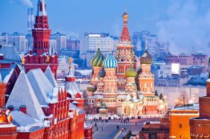 moscow_by_snow.jpg