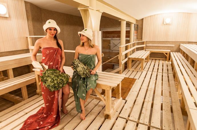 moscow_sauna