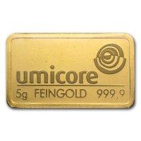 goldpreis 999 in gramm