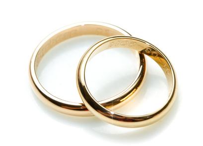 Gold ring 585 verkaufen  Modischer Schmuck 2018