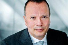 GOLD.DE Interview mit Dr. Markus Krall