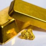 วิเคราะห์ราคาทองคำ 20 พ.ย.61(ภาคเช้า) by GTWM