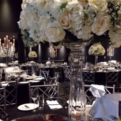 Wedding Chair Cover Hire Adelaide Small Arm Chairs Table Decorations Sydney Interiorhalloween Co