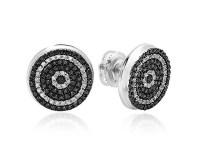 black diamond earrings for guys - The Special Black ...