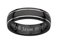 men promise rings - Promise Rings for Proposing  Jewelry ...