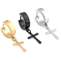 mens titanium earrings - Tips for Getting Nice Titanium ...