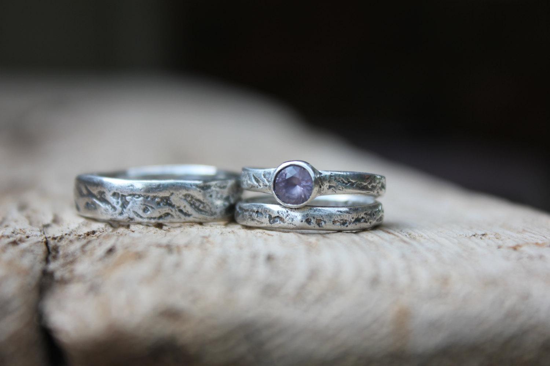 Defining Unique Engagement Rings  Jewelry Design Blog