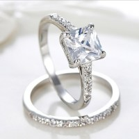 The Best and Sensible Buying Tips for Wedding Ring Sets ...