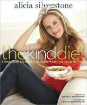 the kind diet1