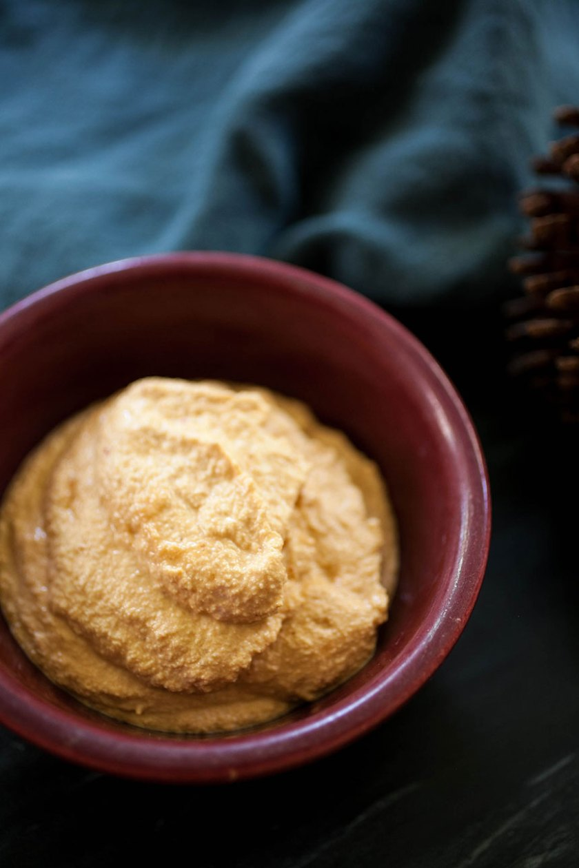 Chipotle Lime Cashew Sauce_7_Gold&Thyme