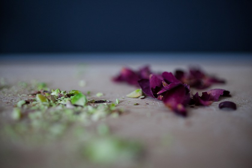 Rose & Pistachio Granola_11_Gold&Thyme