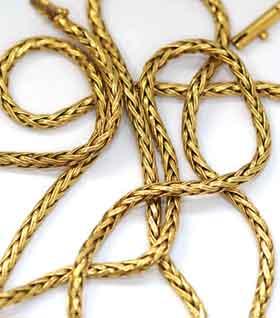 Goldankauf Juweliere Stuttgart Ankauf Gold Schmuck Silber