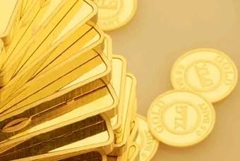 YLg gold bar goldaround 08.02