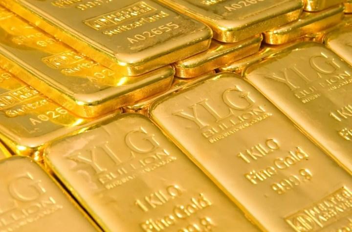 YLg gold bar goldaround 09.02