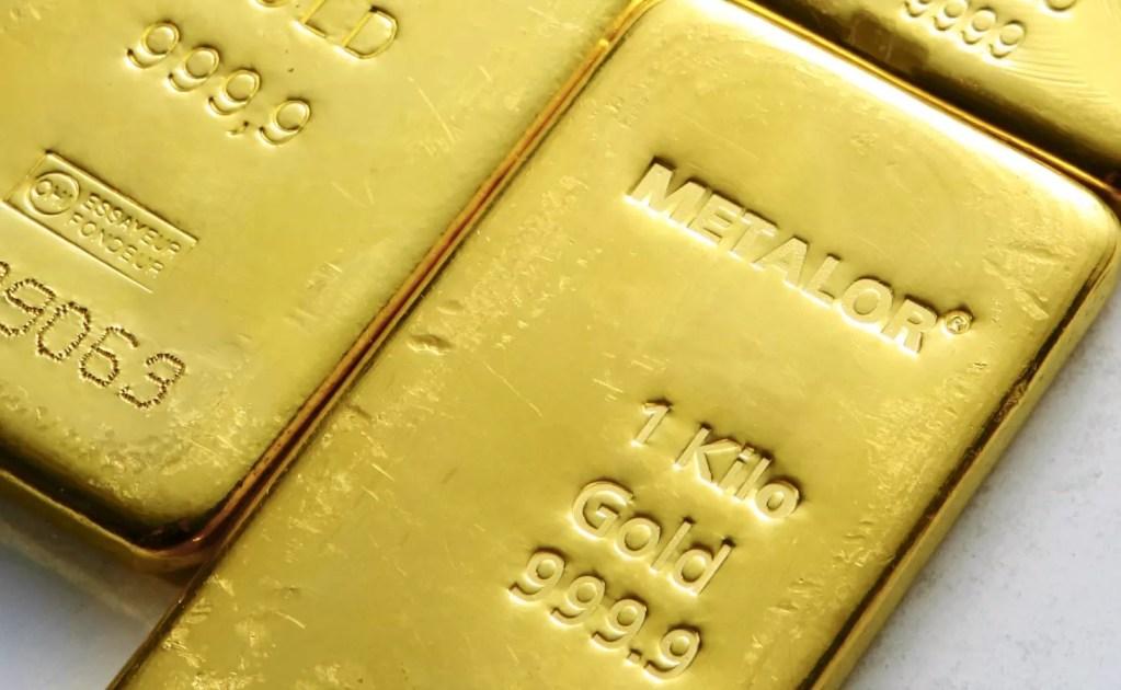 gold bar goldaround 12.02
