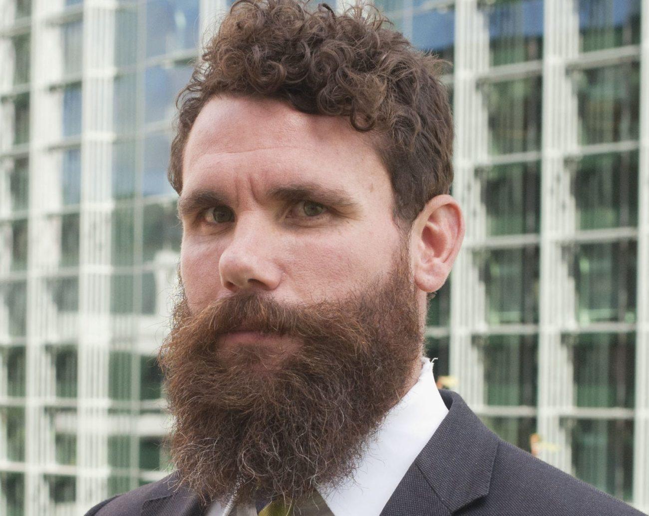 Billy Prince - Portland Family Law Attorney