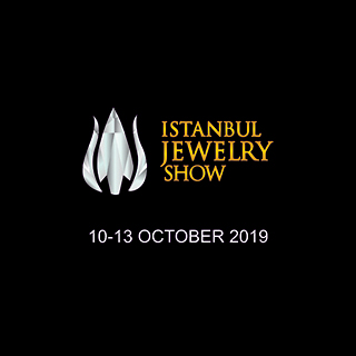 ISTANBUL JEWELRY SHOW OCTOBER