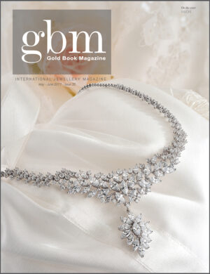 gbm cover 35