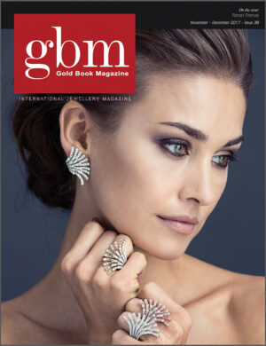 gbm cover 38