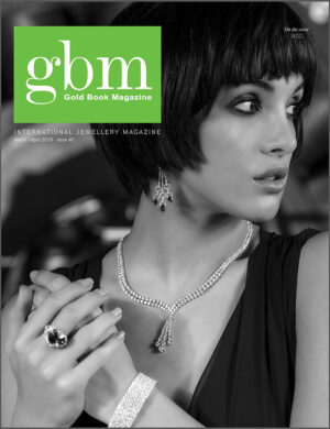 gbm cover 40