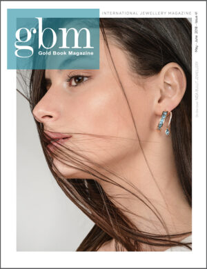 gbm cover 41